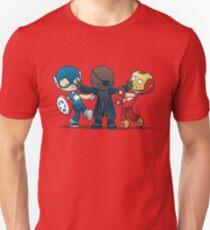 Super Tiresome Unisex T-Shirt