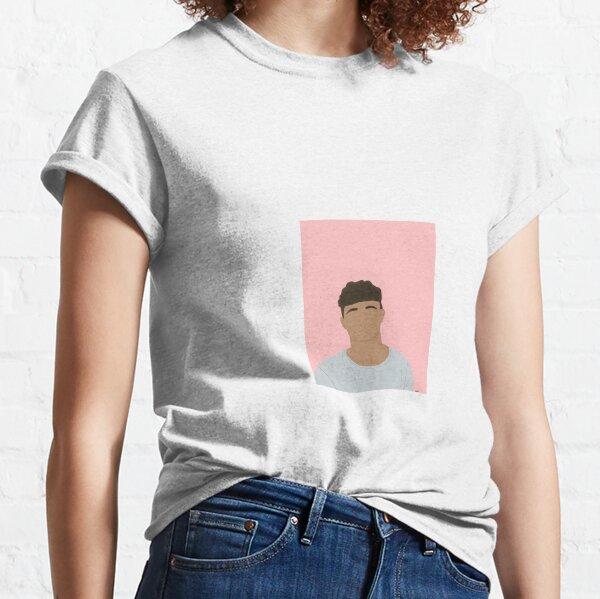 Sam fender  Classic T-Shirt
