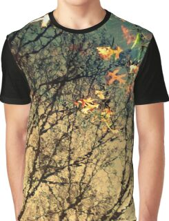 Park Life Graphic T-Shirt