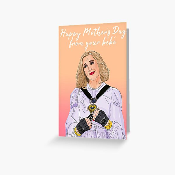 happy birthday, taylor, funny cards, my mom, birthdays,30th, 40th, 50th, 60th, 70th, Mom Card, Funny Card for Mom, Mom Birthday Card,Funny Mothers Day, mother, mothers day Greeting Card
