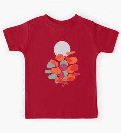 Lunaria Kids Clothes