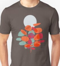 Lunaria Unisex T-Shirt