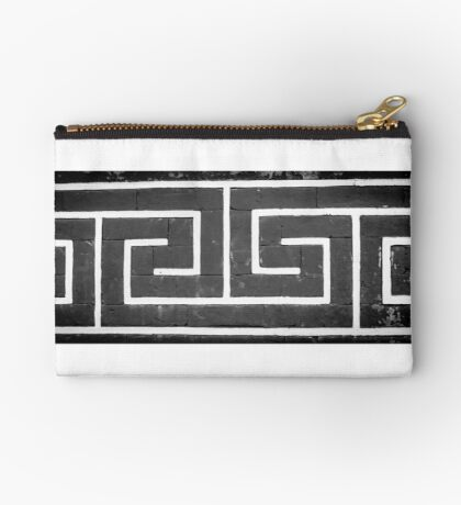 A Mazing - Effort and Reward Studio Pouch