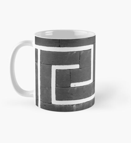 A Mazing - Effort and Reward Mug