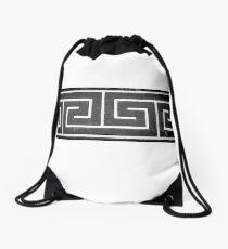 A Mazing - Effort and Reward Drawstring Bag