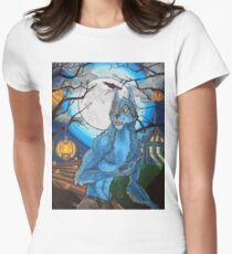 Halloween Werewolf  T-Shirt