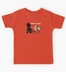 Wagon Ride Kids Clothes