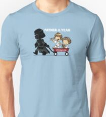 Wagon Ride T-Shirt