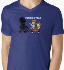 Wagon Ride T-Shirt