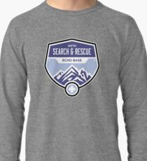 Hoth Search and Rescue Lightweight Sweatshirt