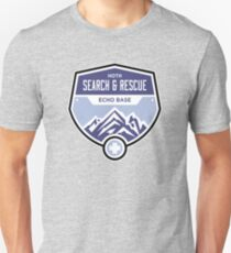 Hoth Search and Rescue T-Shirt