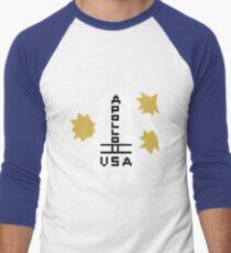 Hello Apollo 11 (The Shining) Danny Torrence T-Shirt