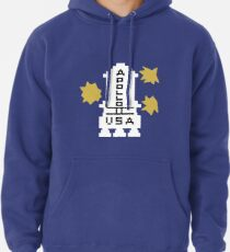 Hello Apollo 11 (The Shining) Danny Torrence Pullover Hoodie