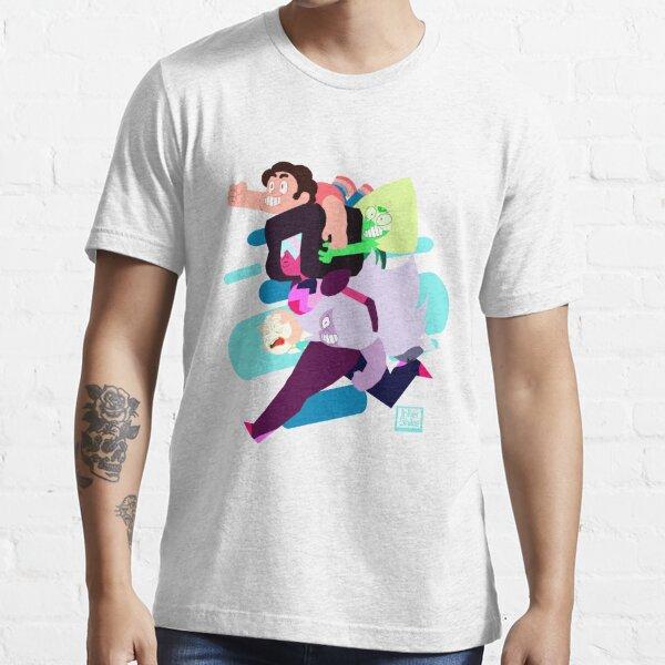 Crystal gems  Essential T-Shirt