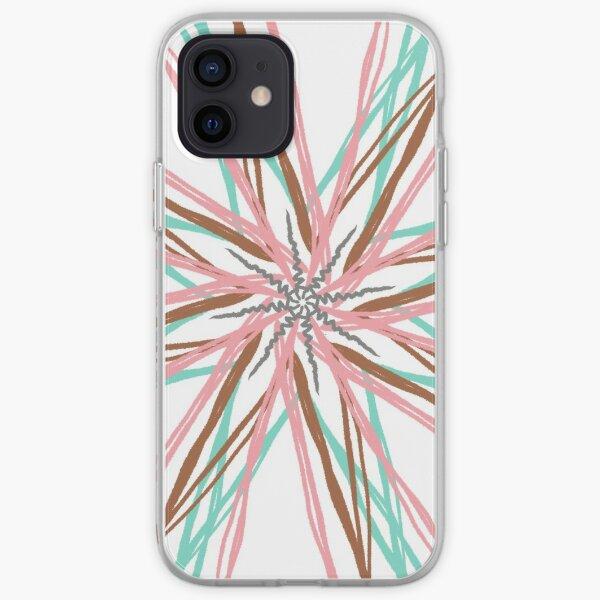 Shabby Chic iPhone Soft Case