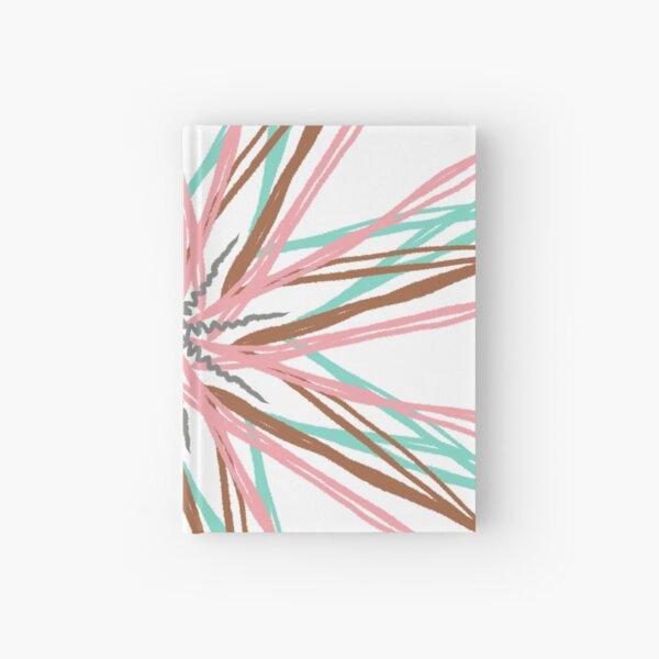 Shabby Chic Hardcover Journal