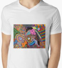 Thought Broadcasting T-Shirt