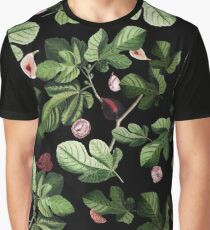 Figs Graphic T-Shirt