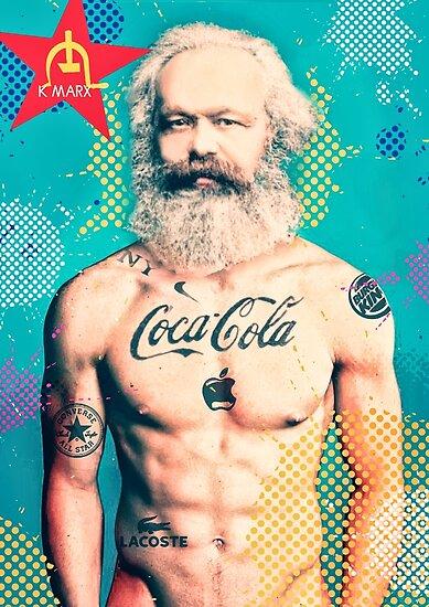 Marx von Brerballesteros