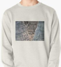 Paper Towns Pullover