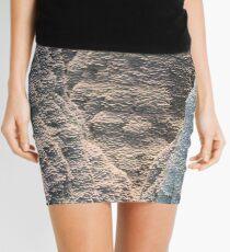 Paper Towns Mini Skirt
