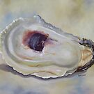 Half Shell by Phyllis Beiser
