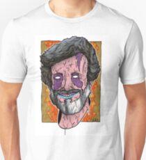 Psychedelic Prophet T-Shirt