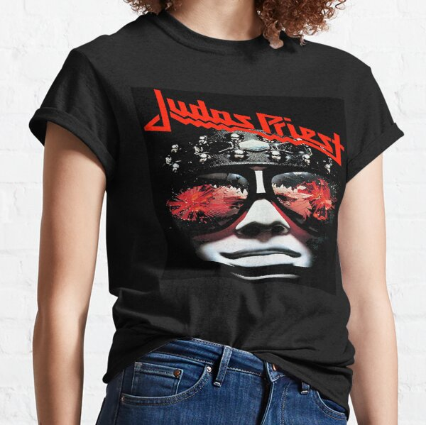 new designs and free designs Classic T-Shirt