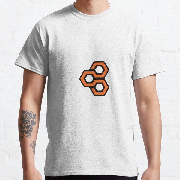faze rug movie Classic T-Shirt