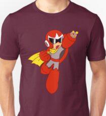 Jump 'n Shoot Man T-Shirt