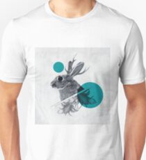 chapter one T-Shirt