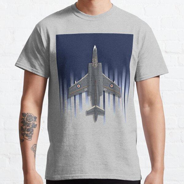 Buccaneering Classic T-Shirt