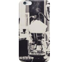 iPhone Cases & Skins on Redbubble by pASob-dESIGN