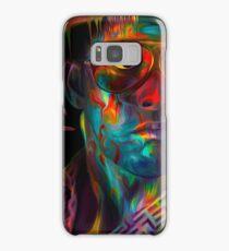 fear and loathing Samsung Galaxy Case/Skin