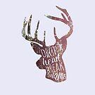 drop a heart, break a name von rifato