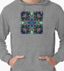 The Center Of Attention Lightweight Hoodie