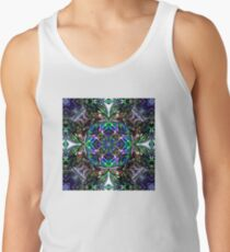 The Center Of Attention Tank Top