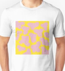 Colors Colors Unisex T-Shirt