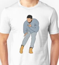 DRAKE'S HOTLINE BLING  T-Shirt