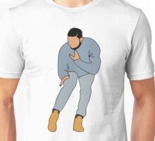 DRAKE'S HOTLINE BLING  Unisex T-Shirt