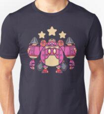 Kirby Bot T-Shirt