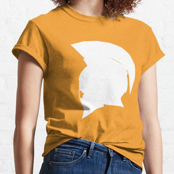 Spartan Classic T-Shirt