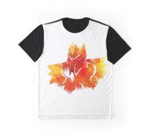 dragon knight Graphic T-Shirt