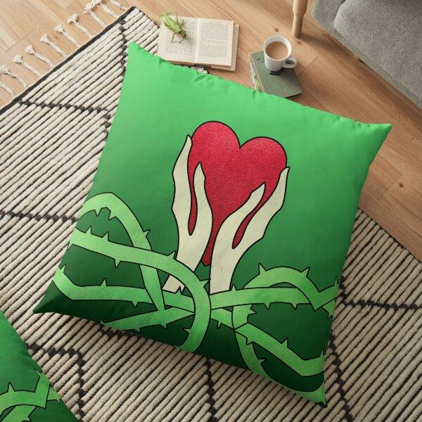 SC Avelorn Floor Pillow
