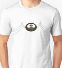 Spider cartoon T-Shirt