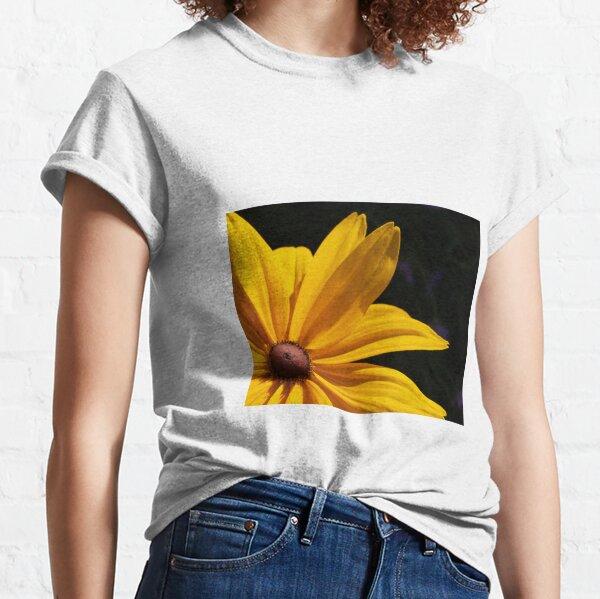 CO175 Classic T-Shirt