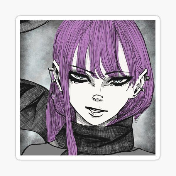 Tumblr gamer girl anime glenthemes