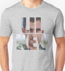 Lil Kev (impact) T-Shirt