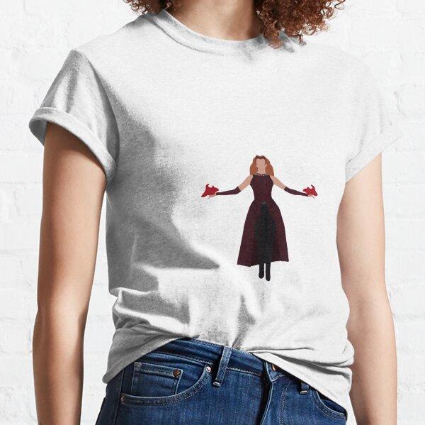 OG Wanda Classic T-Shirt
