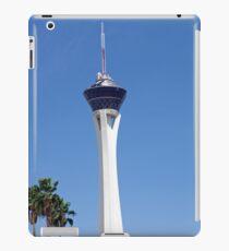 The Stratosphere iPad Case/Skin